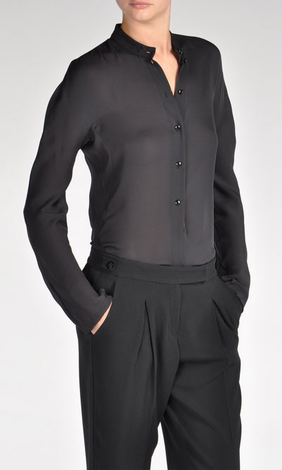 banded collar shirts banded collar shirts for men banded
