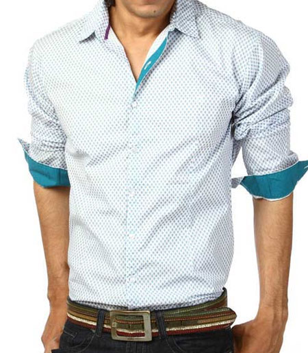 custom aqua dress shirts aqua dress shirts for men aqua