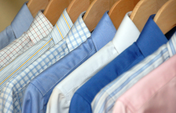 How to tailor a shirt i tailor shirts tailored made for How much to get a shirt tailored
