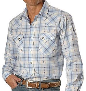 a834434d Western Shirt,western Wear Shirts,western Dress Shirts,western ...
