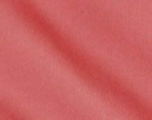 Red Broadcloth shirts