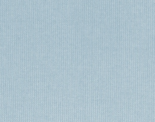 Sky Blue Solid Broadcloth shirts