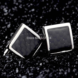 Fashion Vintage cuff links